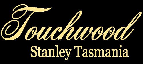 Touchwood Stanley Tasmania